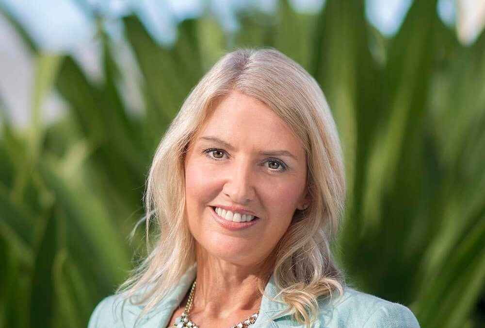 SUPERYACHT SALES AND CHARTER WELCOMES KERRY ASTRAS