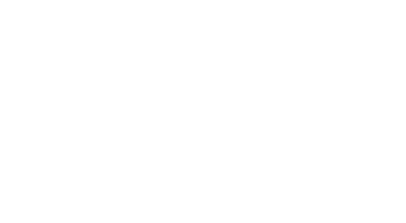 Super Yacht Sales and Charters