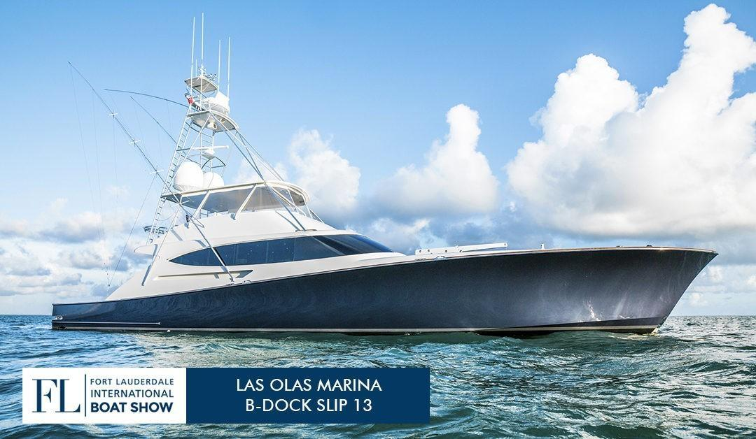 See at FLIBS – SATU