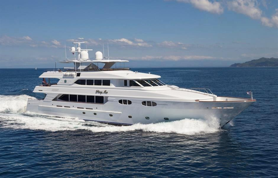 'TCB' WILL BE ON DISPLAY AT FLIBS