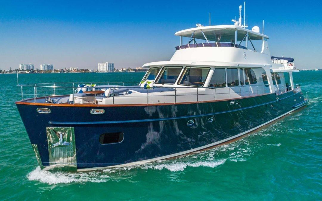 Major Price Reduction on 107 Vicem MONI