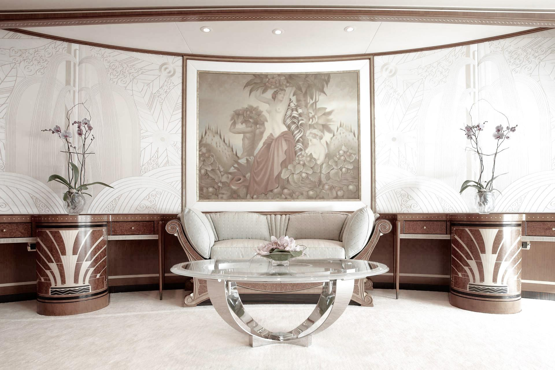 Lady+Christine_Interior_LC_Owners_Stateroom_02__1920 copy