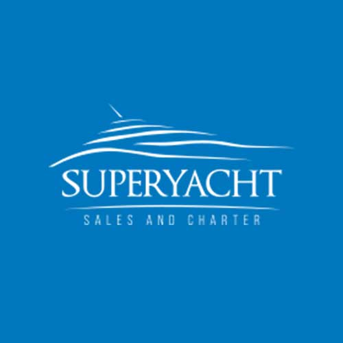 Superyacht Sales and Charter Broker