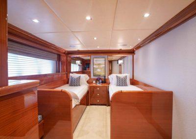 164-Trinity-Aspen-Alternative-Yacht-Charter-10