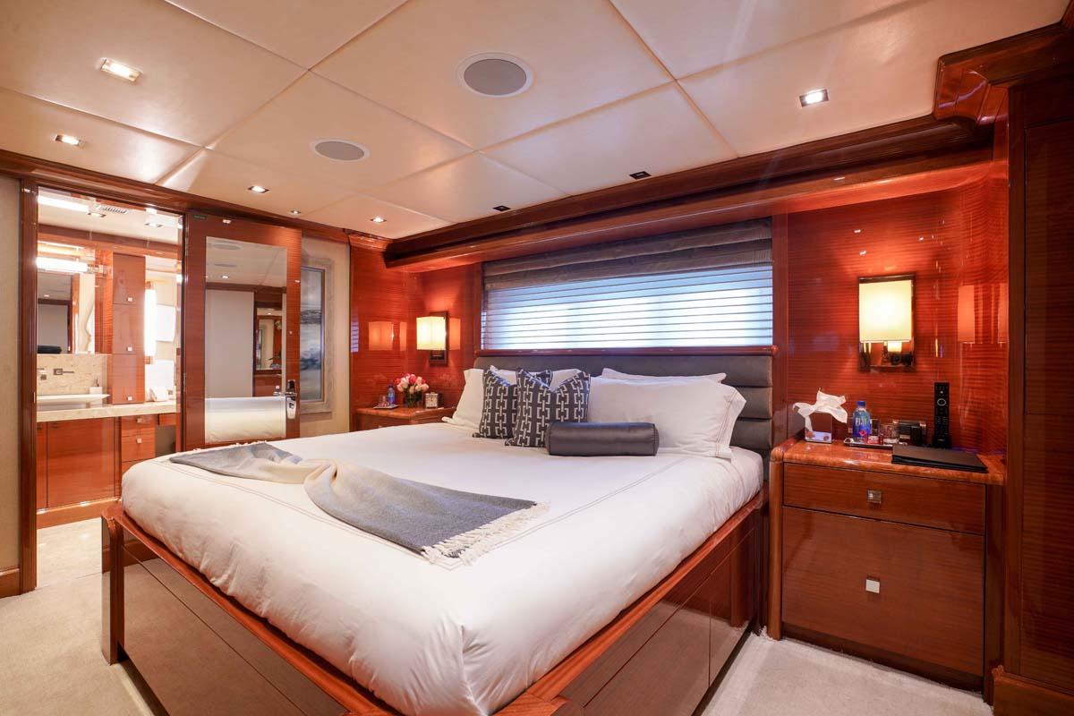 164-Trinity-Aspen-Alternative-Yacht-Charter-13