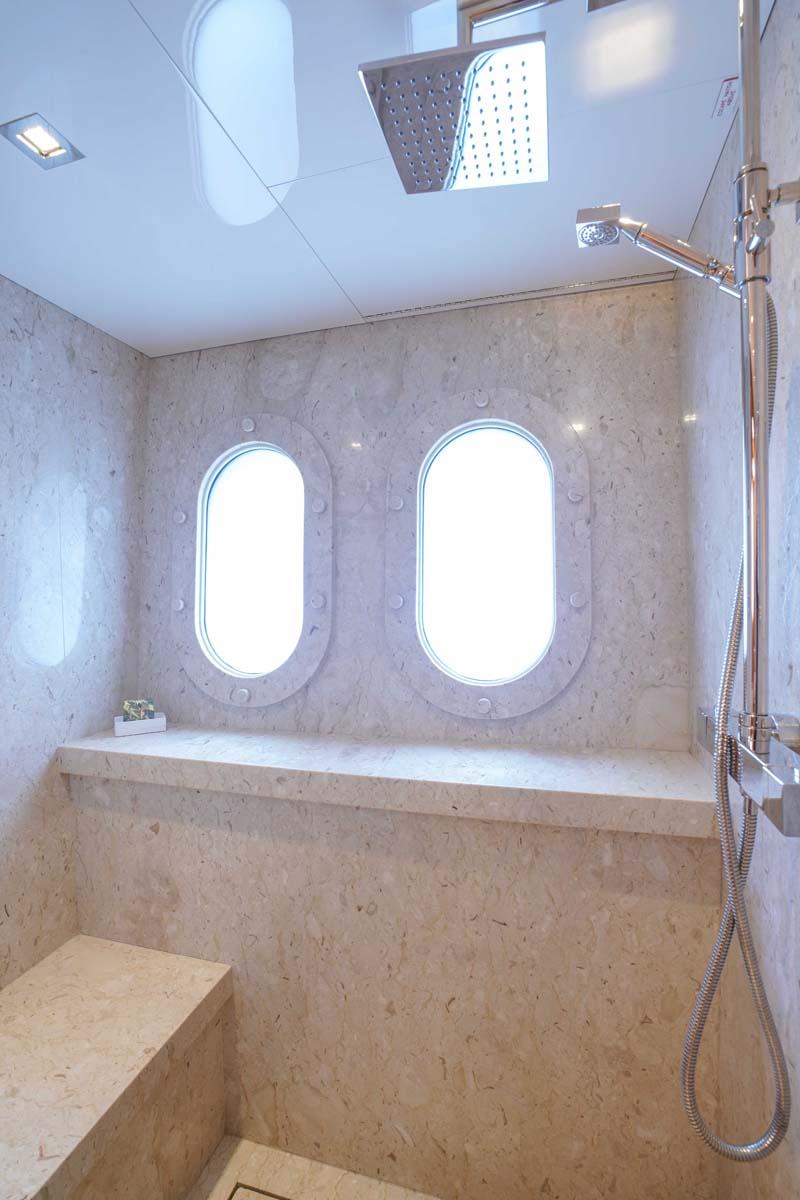 164-Trinity-Aspen-Alternative-Yacht-Charter-18