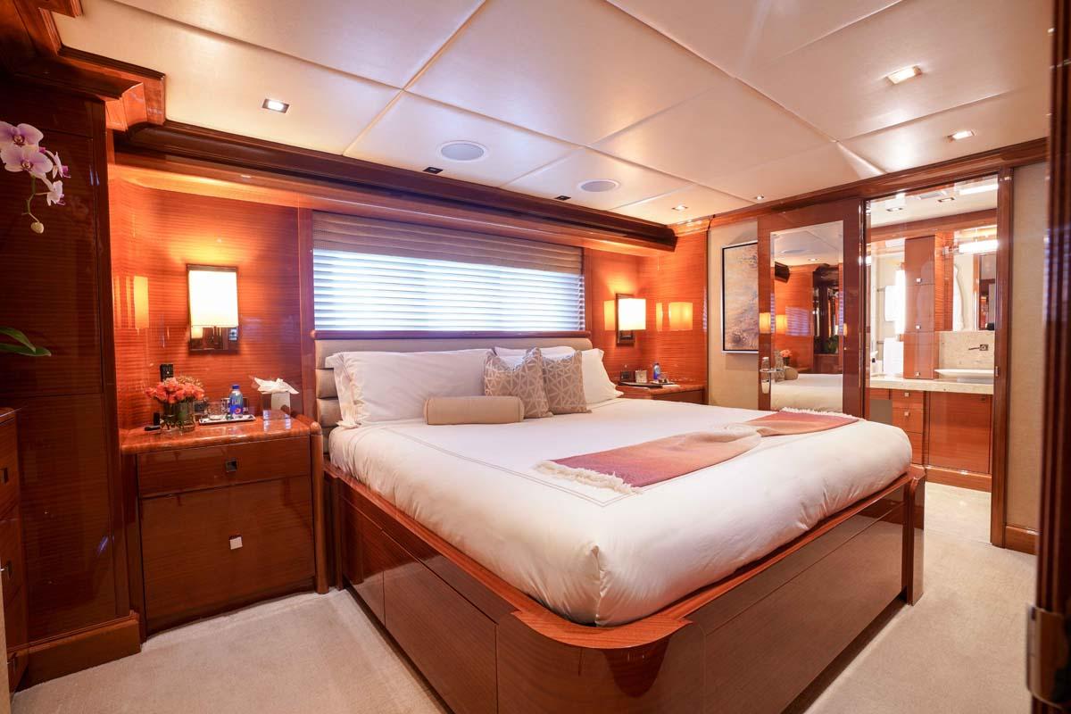 164-Trinity-Aspen-Alternative-Yacht-Charter-2