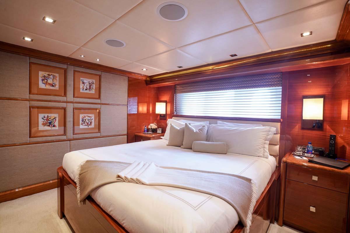 164-Trinity-Aspen-Alternative-Yacht-Charter-23