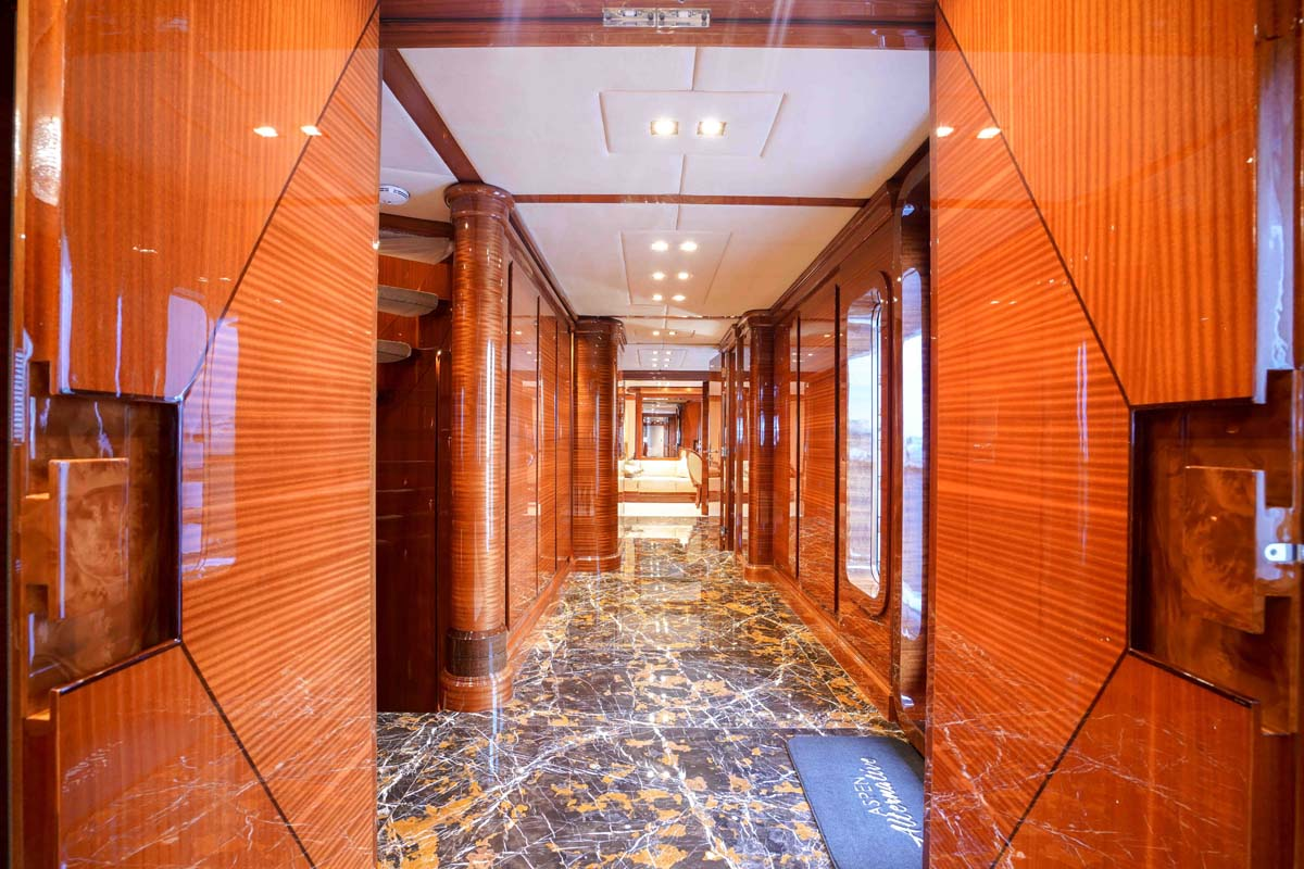 164-Trinity-Aspen-Alternative-Yacht-Charter-33