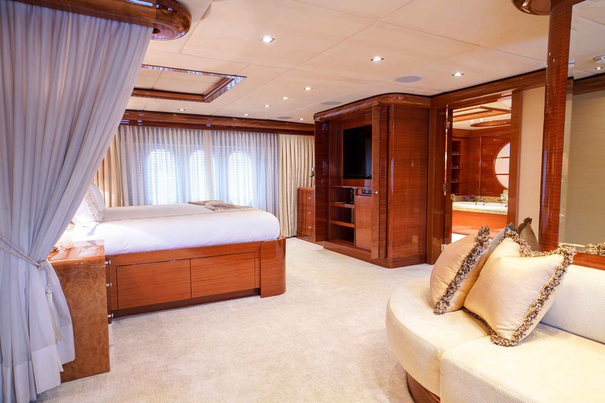 164-Trinity-Aspen-Alternative-Yacht-Charter-36