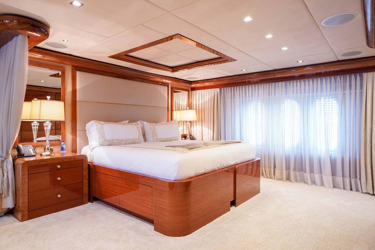 164-Trinity-Aspen-Alternative-Yacht-Charter-38