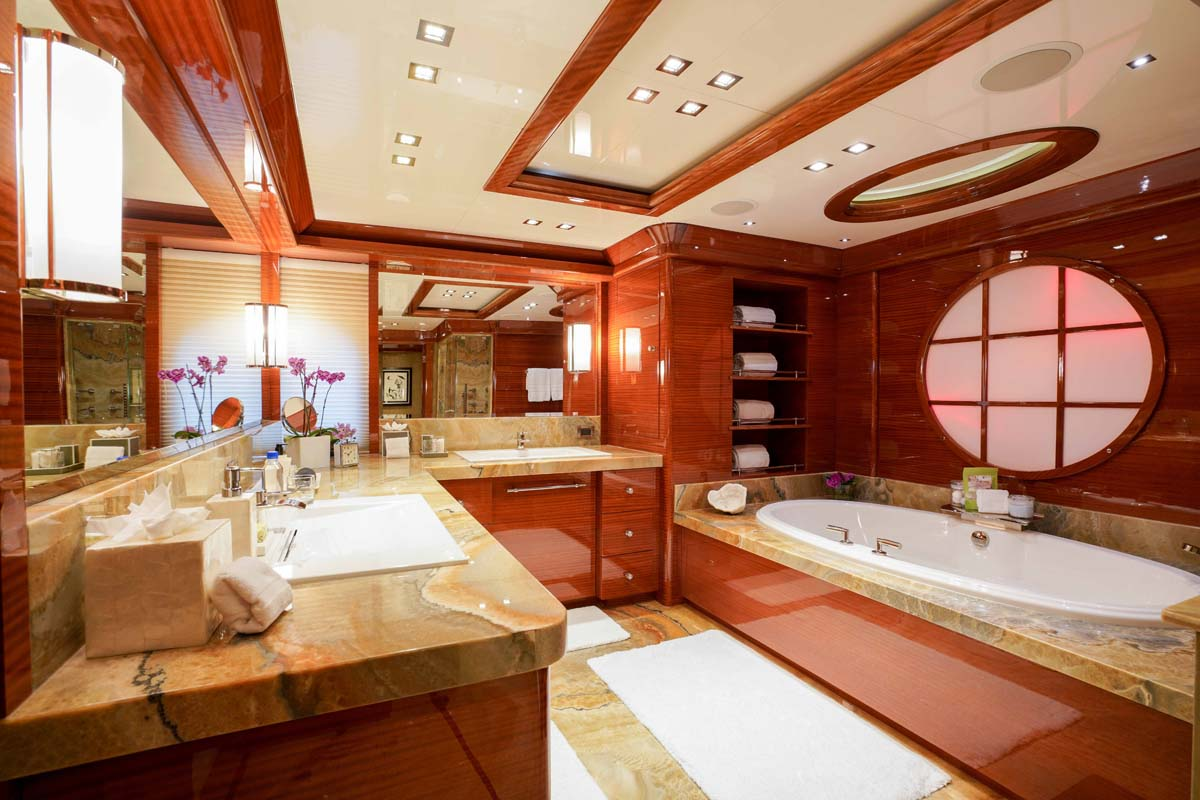 164-Trinity-Aspen-Alternative-Yacht-Charter-43