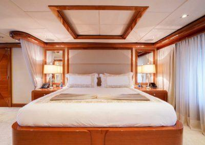 164-Trinity-Aspen-Alternative-Yacht-Charter-46