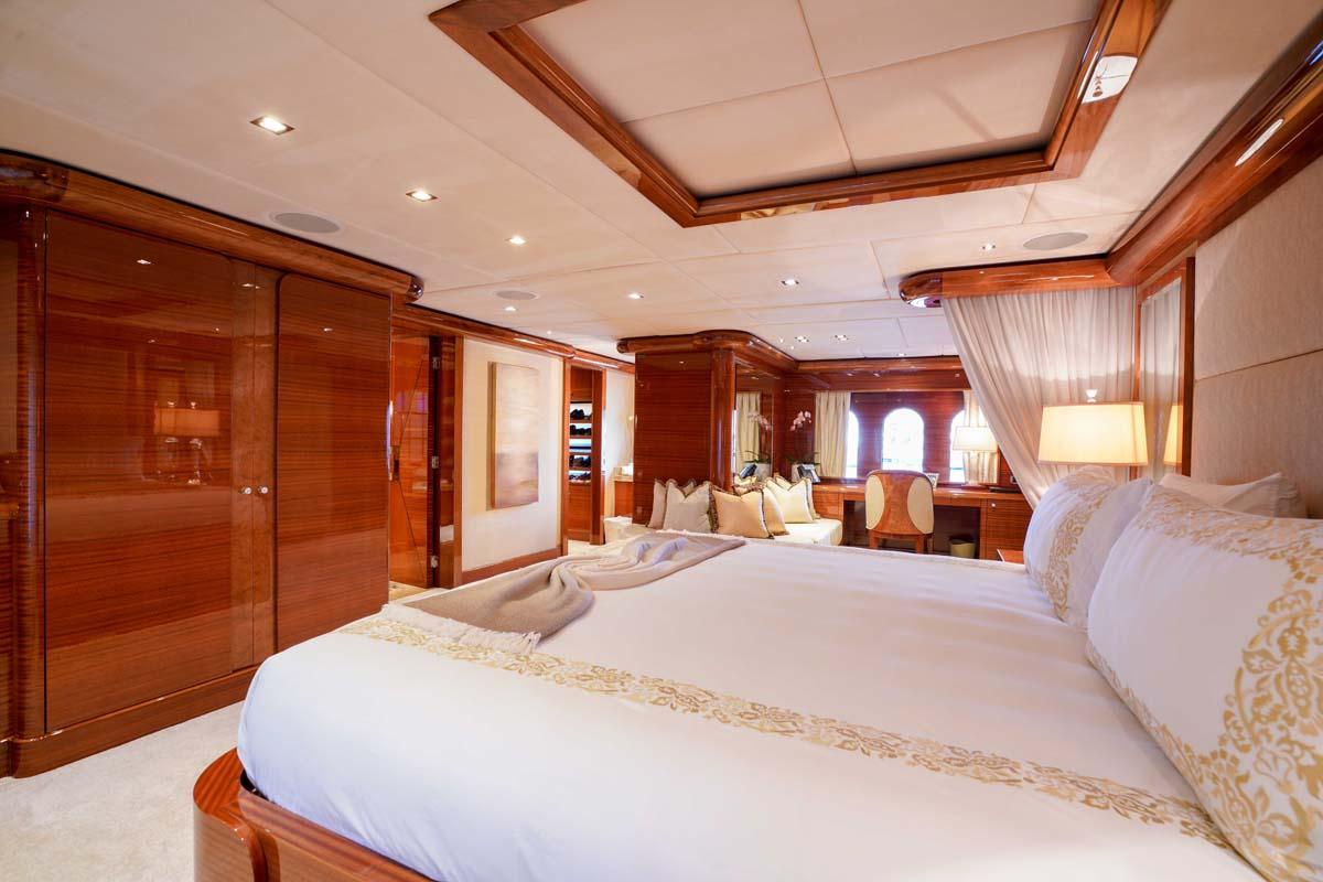 164-Trinity-Aspen-Alternative-Yacht-Charter-47