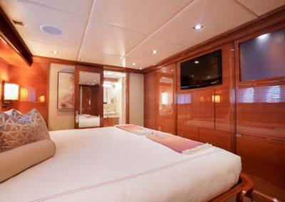 164-Trinity-Aspen-Alternative-Yacht-Charter-5