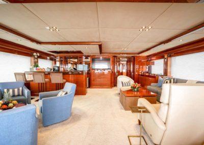 164-Trinity-Aspen-Alternative-Yacht-Charter-53