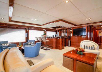 164-Trinity-Aspen-Alternative-Yacht-Charter-55