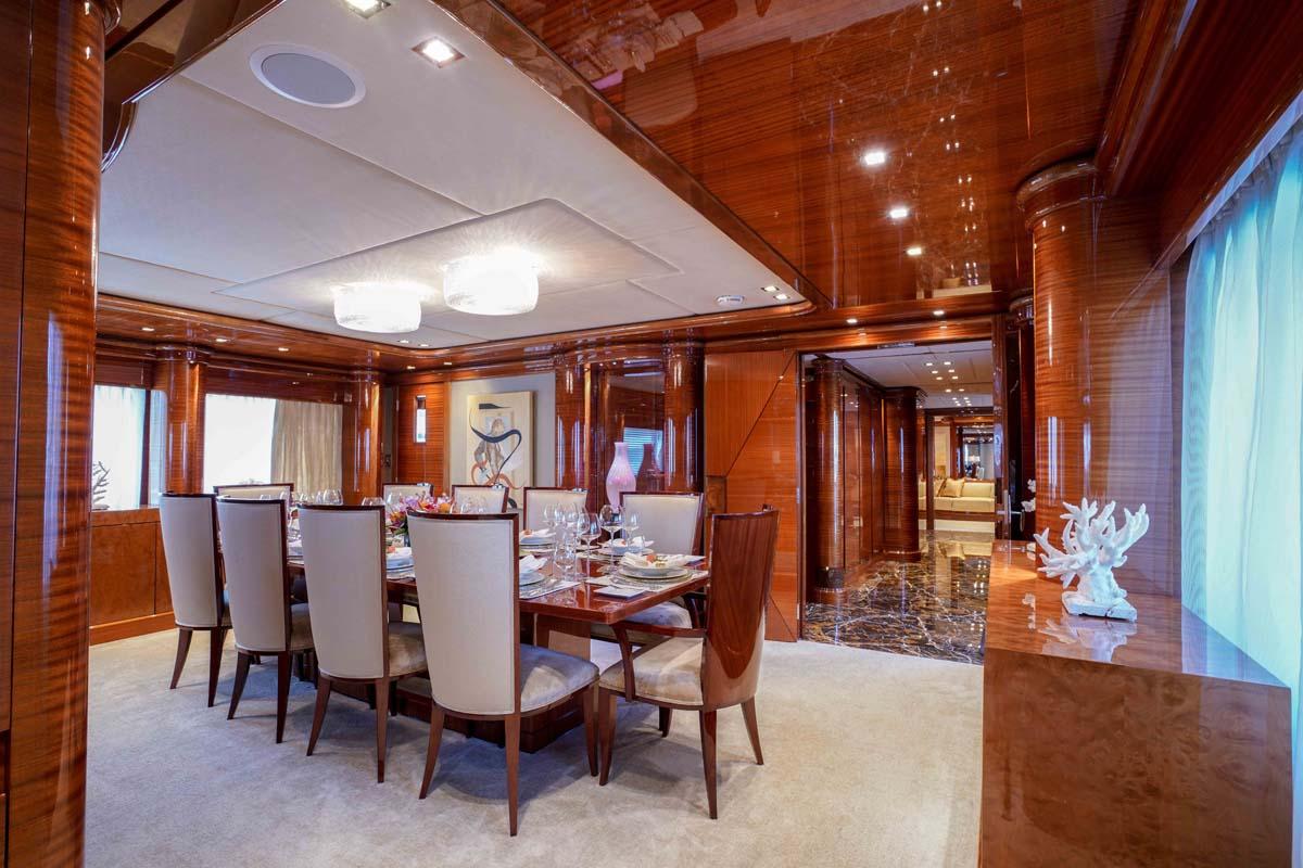 164-Trinity-Aspen-Alternative-Yacht-Charter-70