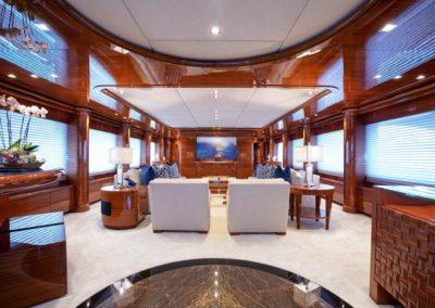 164-Trinity-Aspen-Alternative-Yacht-Charter-73