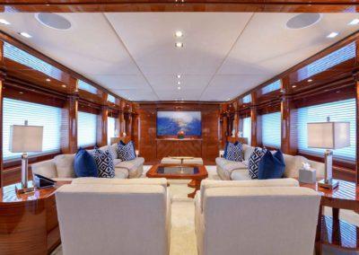 164-Trinity-Aspen-Alternative-Yacht-Charter-74