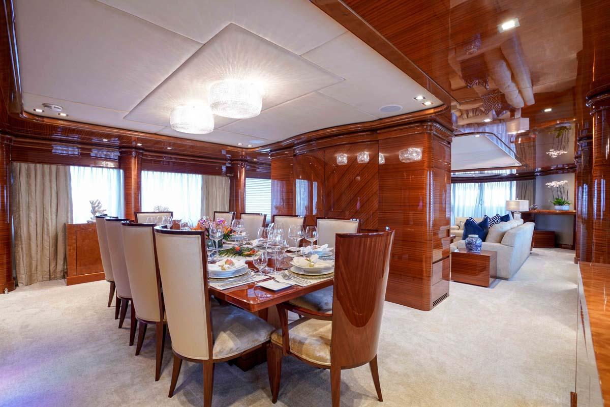 164-Trinity-Aspen-Alternative-Yacht-Charter-78