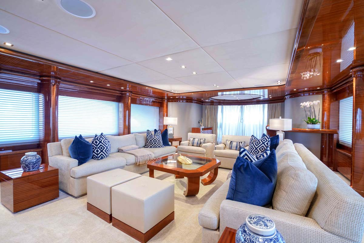 164-Trinity-Aspen-Alternative-Yacht-Charter-81