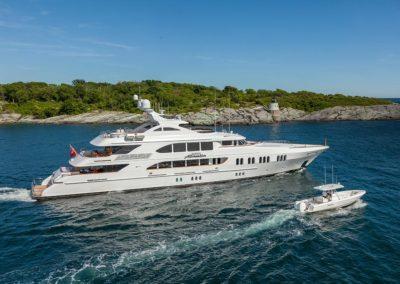 164-Trinity-Aspen-Alternative-Yacht-Charter-86