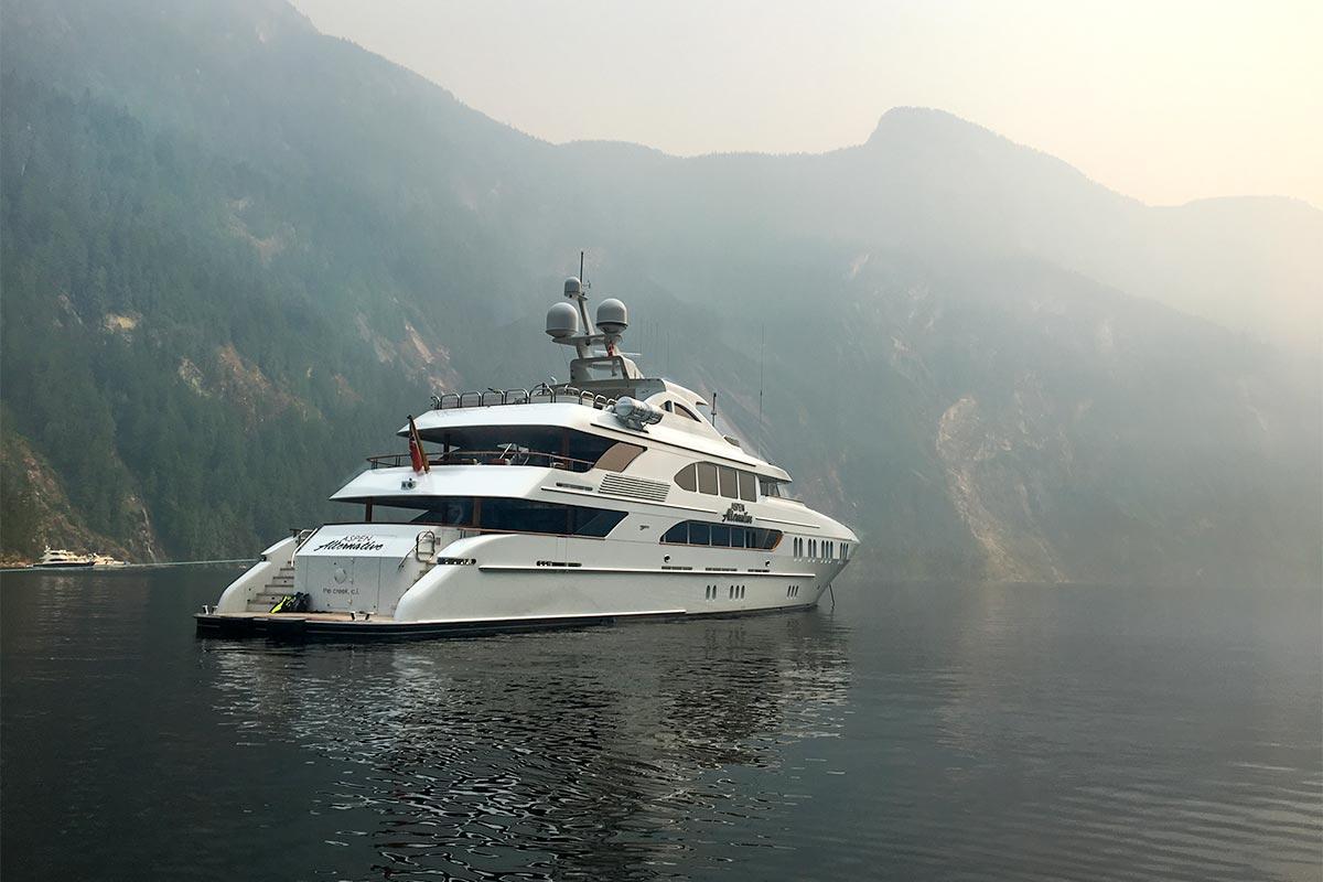 164-Trinity-Aspen-Alternative-Yacht-Charter-87
