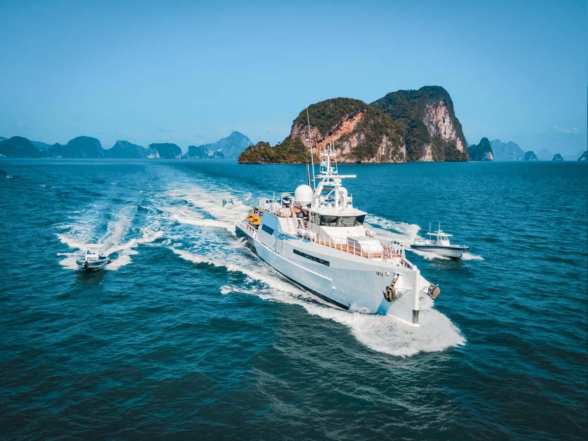 177-Damen-UMBRA-shadow-yacht-for-sale-11