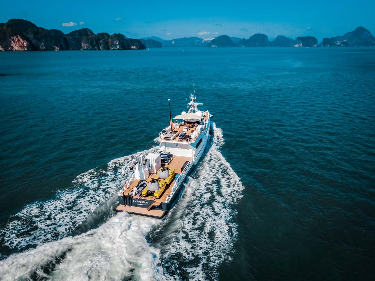 177-Damen-UMBRA-shadow-yacht-for-sale-16