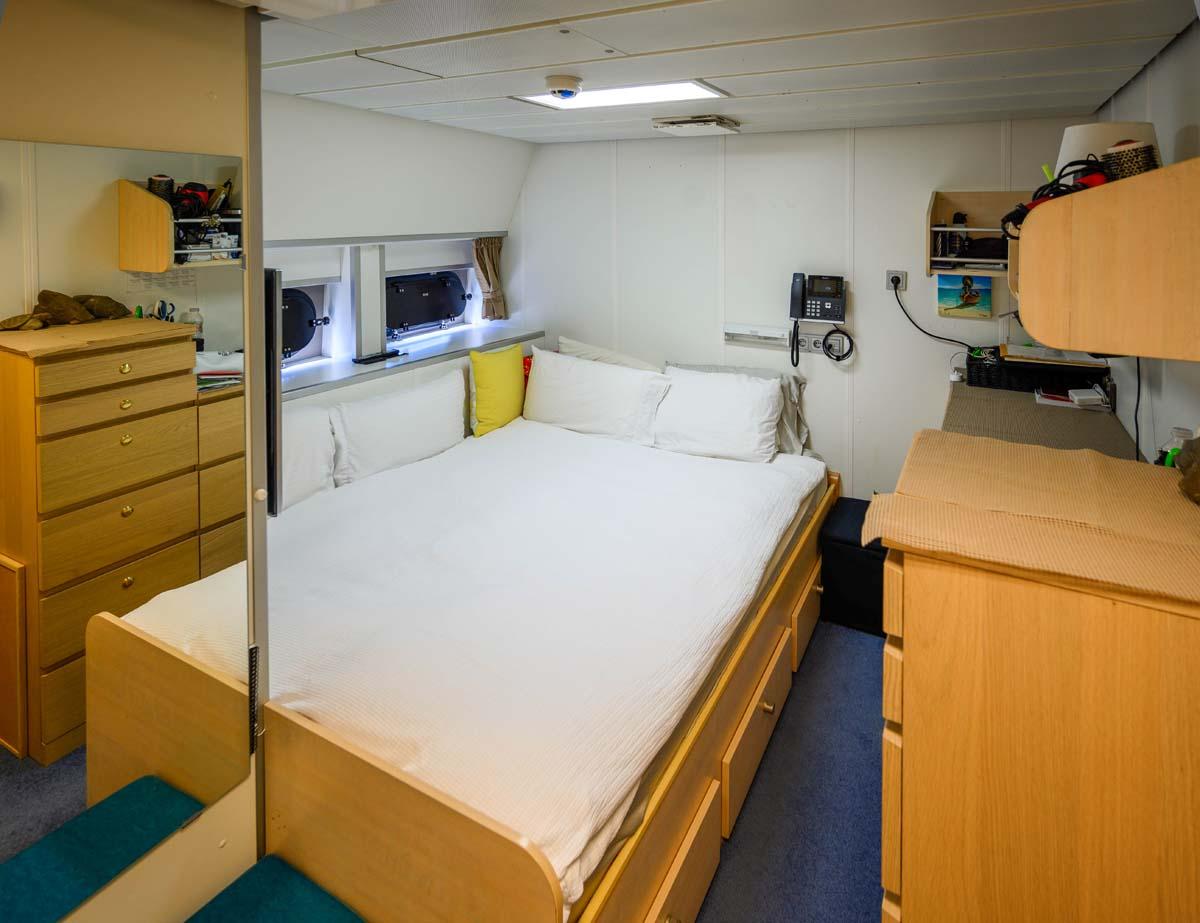 177-Damen-UMBRA-shadow-yacht-for-sale-18