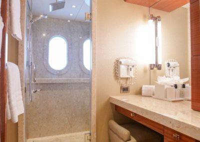 164-Trinity-Aspen-Alternative-luxury-yacht-charter-1