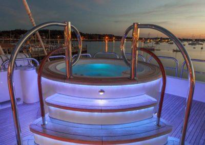 164-Trinity-Aspen-Alternative-luxury-yacht-charter-12