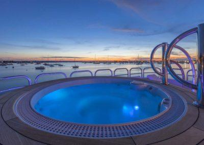 164-Trinity-Aspen-Alternative-luxury-yacht-charter-13