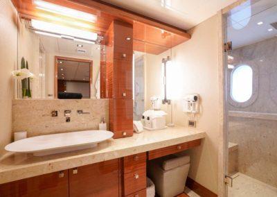 164-Trinity-Aspen-Alternative-luxury-yacht-charter-3