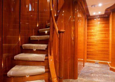 164-Trinity-Aspen-Alternative-luxury-yacht-charter-6