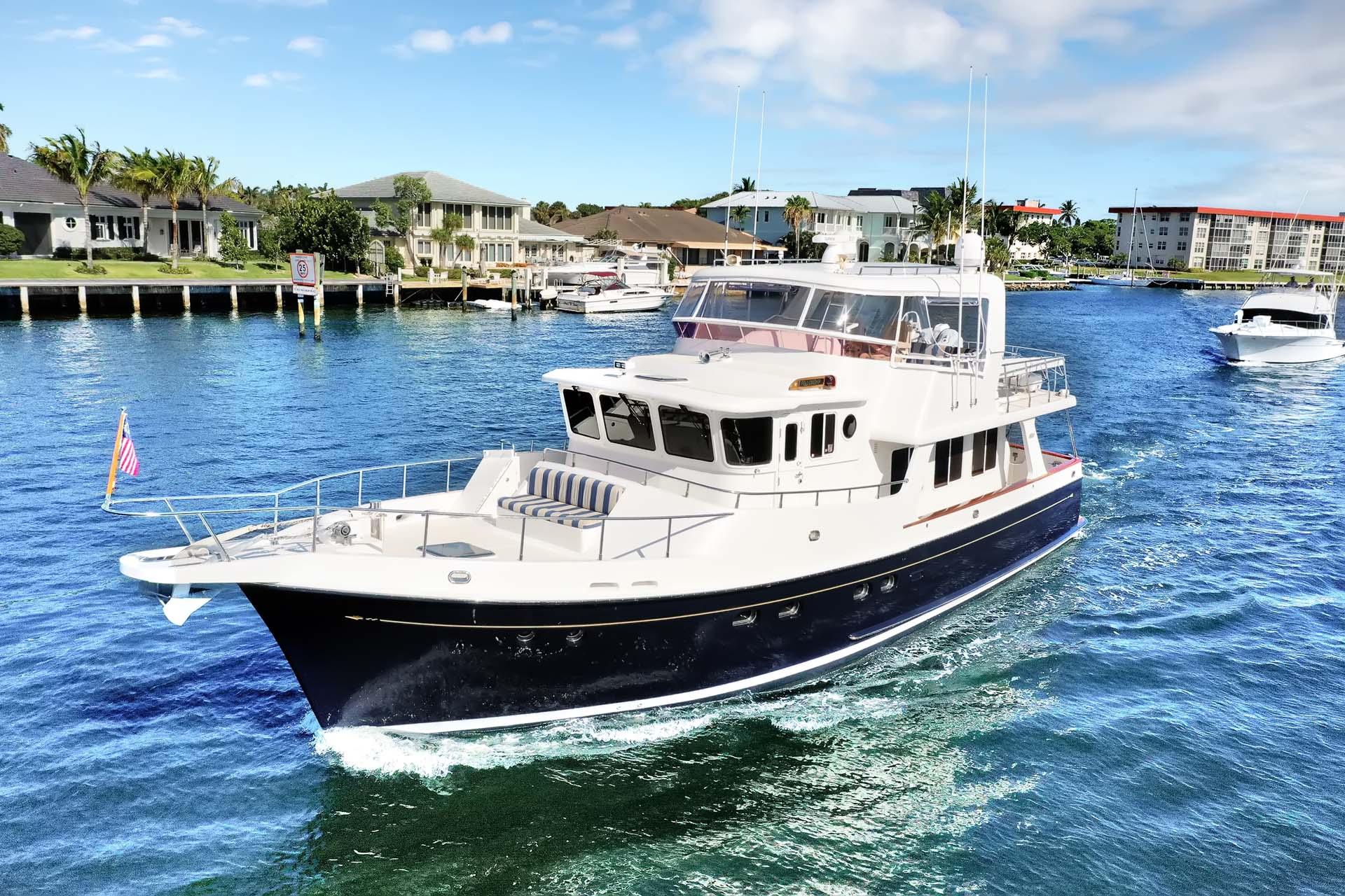 2007-53-Selene-trawler-Fellowship-for-sale-1