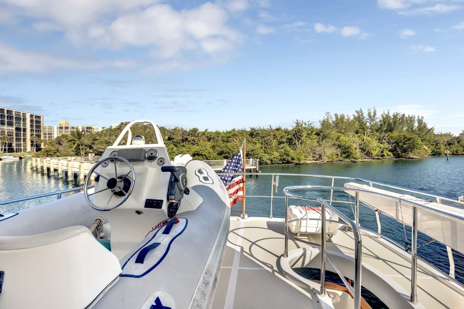 2007-53-Selene-trawler-Fellowship-for-sale-18