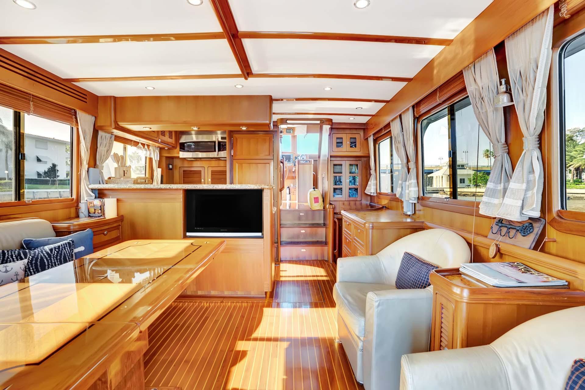2007-53-Selene-trawler-Fellowship-for-sale-3.1