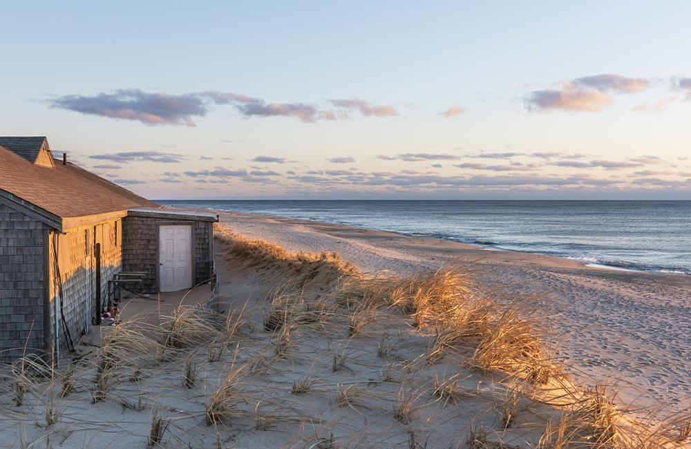 New-England-Summer-Yacht-Charter-Destination-Cape-Cod