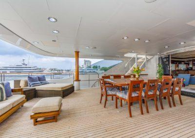 164-Aspen-Alternative-luxury-yacht-charter-new-3