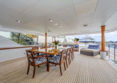 164-Aspen-Alternative-luxury-yacht-charter-new-4