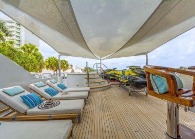 164-Aspen-Alternative-luxury-yacht-charter-new-5