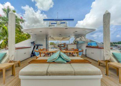 164-Aspen-Alternative-luxury-yacht-charter-new-6