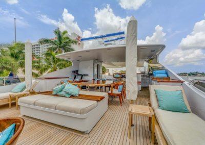 164-Aspen-Alternative-luxury-yacht-charter-new-7