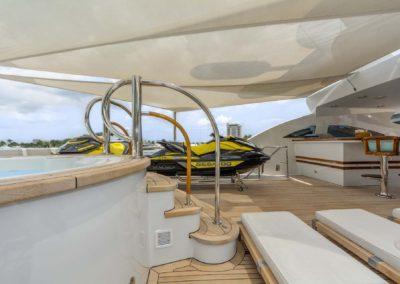 164-Aspen-Alternative-luxury-yacht-charter-new-8