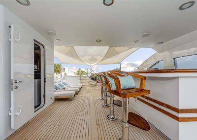 164-Aspen-Alternative-luxury-yacht-charter-new-9