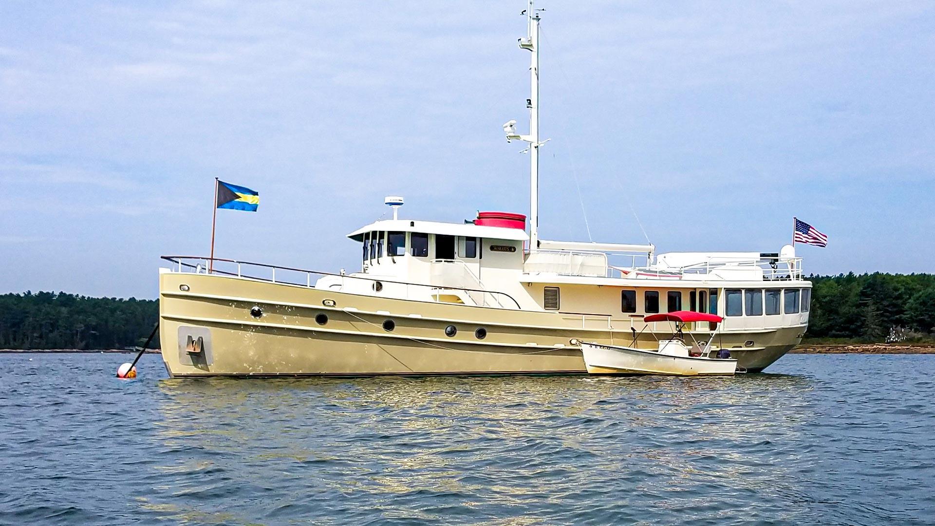 76-Walrus-custom-trawler-for-sale-hero