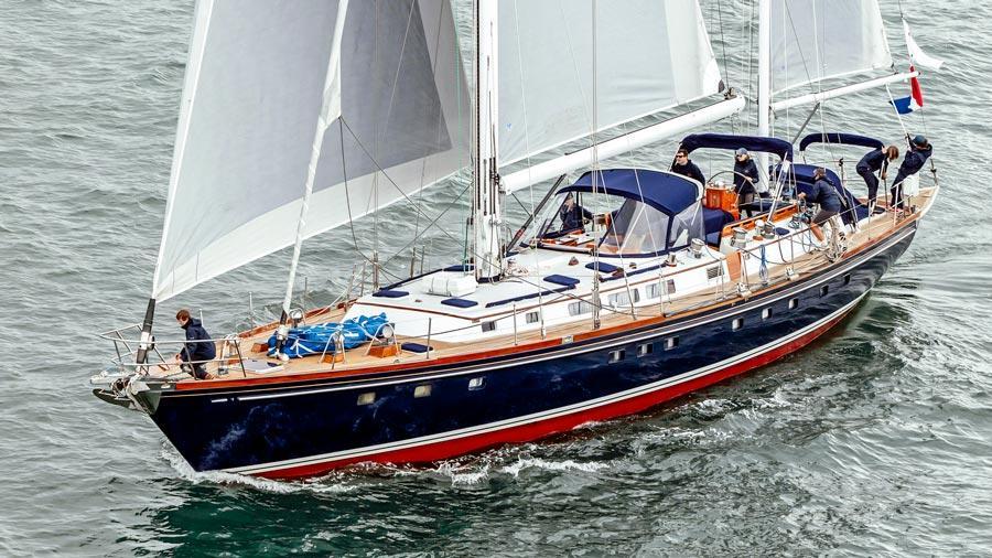 78-Little-Harbor-motorsailor-hermie-louise-sailing-yacht-for-sale-2