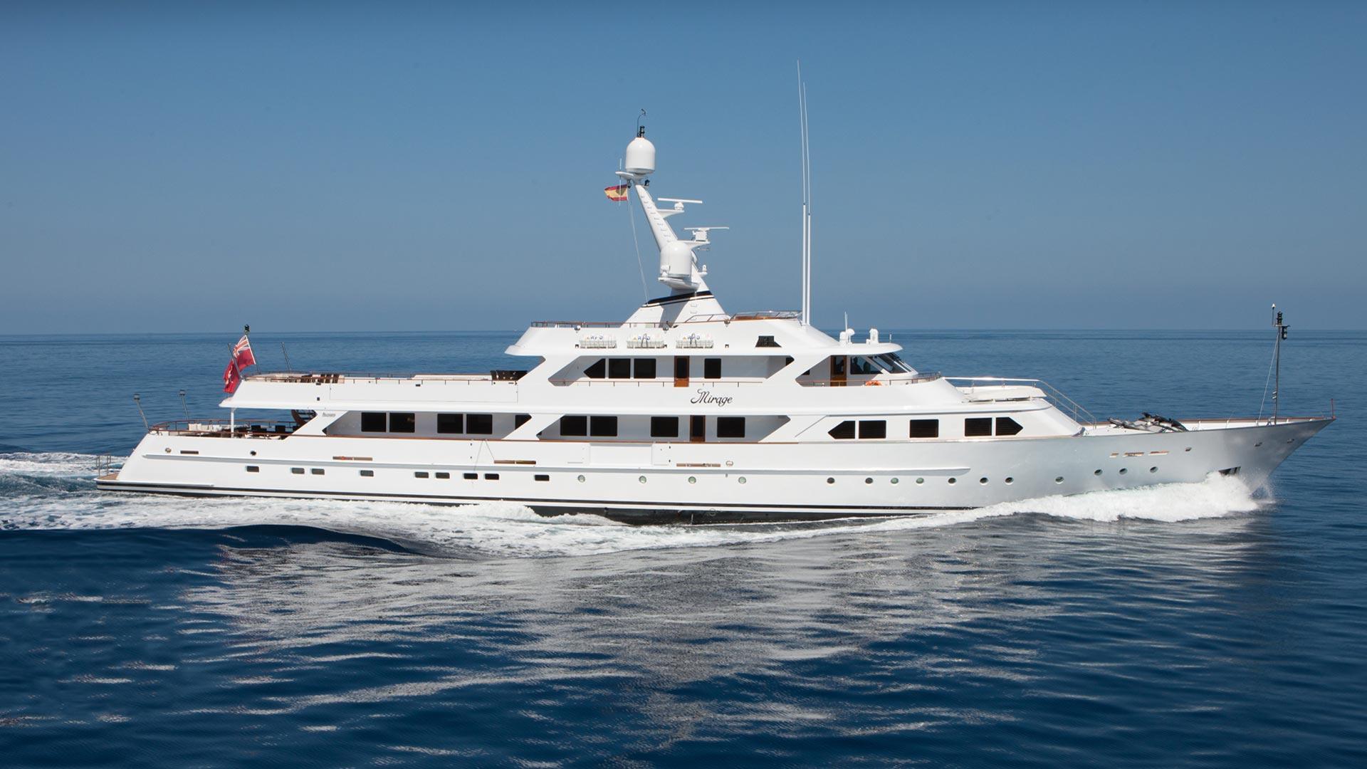 Feadship-Mirage-luxury-yacht-charter-hero